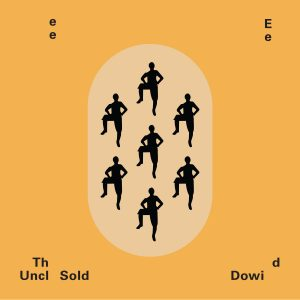 the-uncle-sold_3000x3000_300pdi